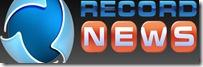 recordnews