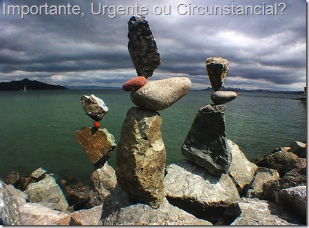 triad-balance