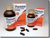 Pharmaton_institucional