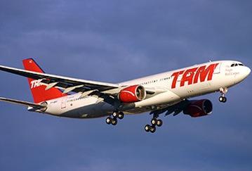tam-a-330