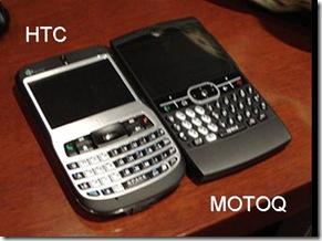 HTCxMOTOQ
