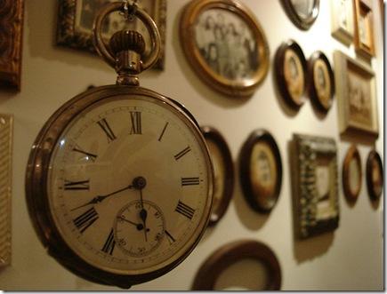 clocks6