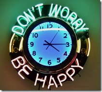 dont_worry_clock2small