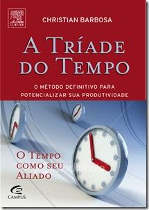 triade1