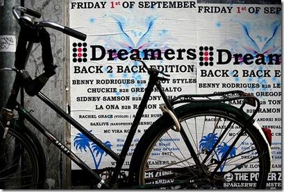 dreamer4