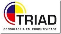 triade-logo
