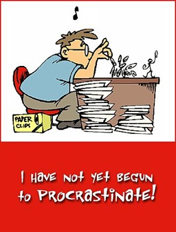 procrastinate-main_Full