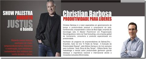 palestraNproducoes