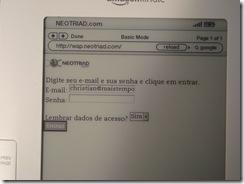 DSC01507