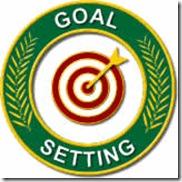 GoalSettingLogo-WEB-big