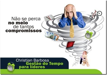 panfletosite_christian