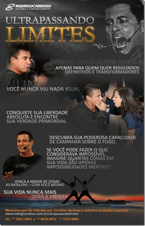 Emkt-Christian-Barbosa