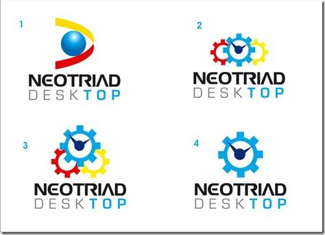 neodesktop-marcas-votacao