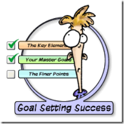 goal-setting-success