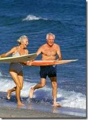 envelhecimento-saudavel