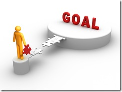 goals-parte3