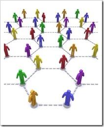 istock-social-network