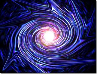blackhole3