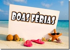 BOAS_F~1