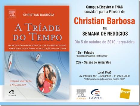 Convite-A-Triade3