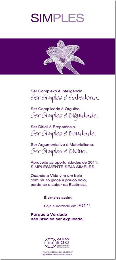 005722_cartão01_violetal