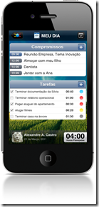 iphone_meudia