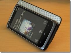 att-htc-surround-windows-phone-7-wp7-review-25-300x225