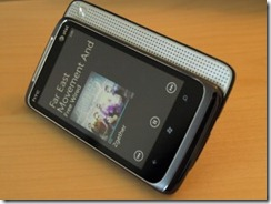 att-htc-surround-windows-phone-7-wp7-review-25-300x225