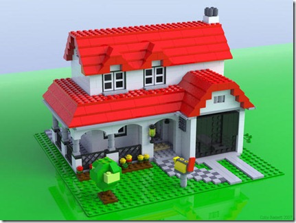 Lego-House (1)