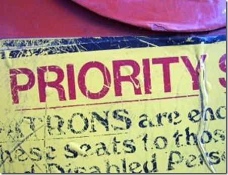 20081222-priority