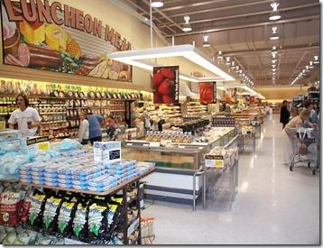 supermarket_rear_case_isles