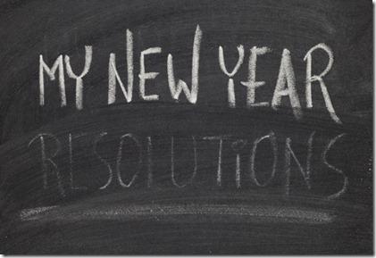 My-New-Year-Strategic-Plan-20101