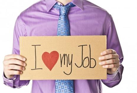 I-love-my-job-583x388