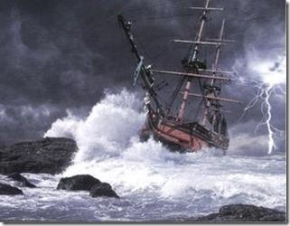 Tempestade-no-mar