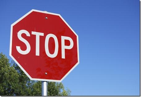 v2stop-sign