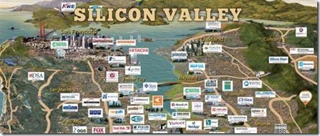 SiliconValley-082013