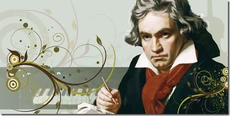 beethoven-1294417586-hero-wide-0