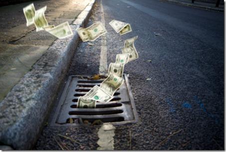 dinheiro-no-ralo
